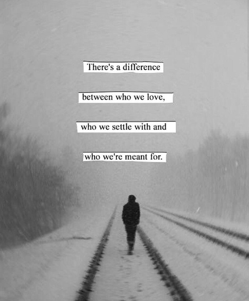 Pin by Positive Quotes nd Notes on Quotes nd Notes