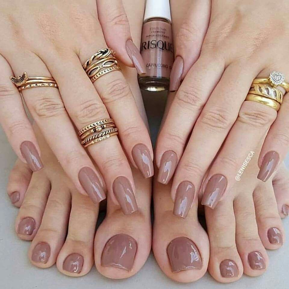 Pin By Archana G K On Body Colors Art Nail Manicure Nail Colors Gel Nails