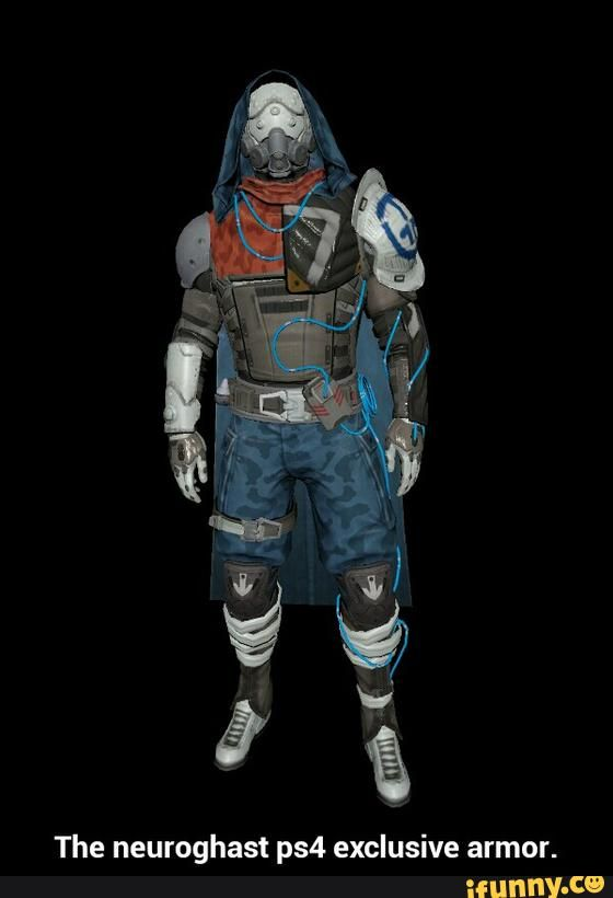 Pin By Ottercreed On Costume Inspiration Character Skeletor Master Chief