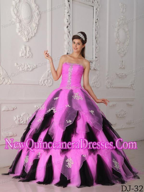 10  images about pretty dresses on Pinterest - 15 dresses- Long ...