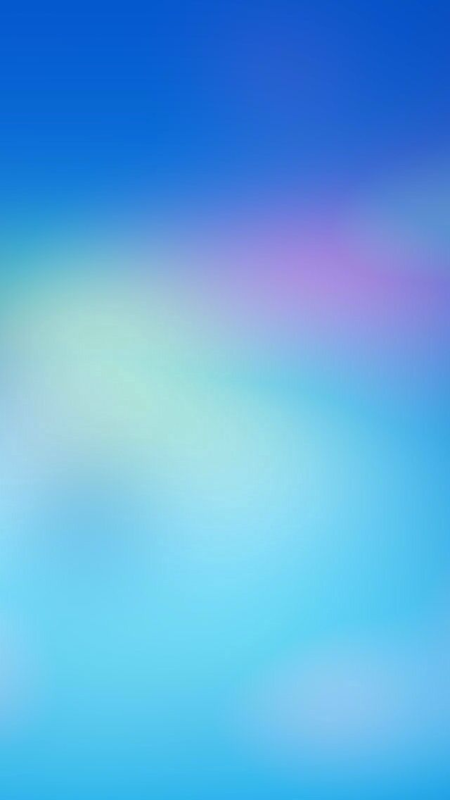 Color Wallpaper Iphone All In Wallpaper In 2020 Ombre Wallpapers Original Iphone Wallpaper Ios Wallpapers