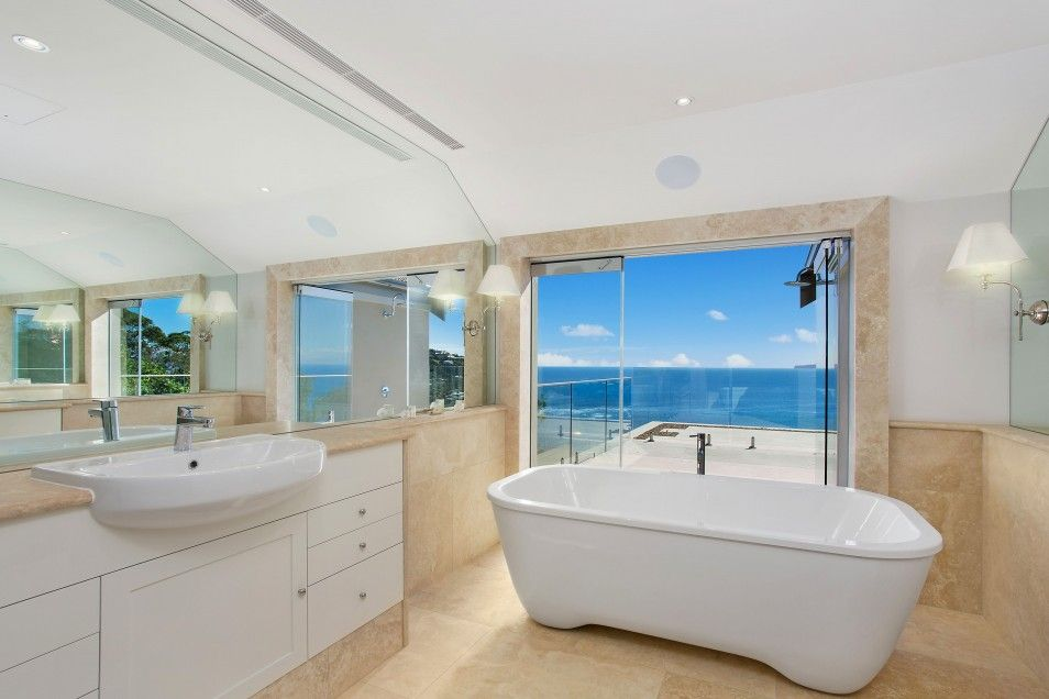 Best Beachy Bathrooms Bathroom Remodel Designs Best Elegant Beachy Cottage Bathrooms  Bathroom Handicap Bathrooms Designs.