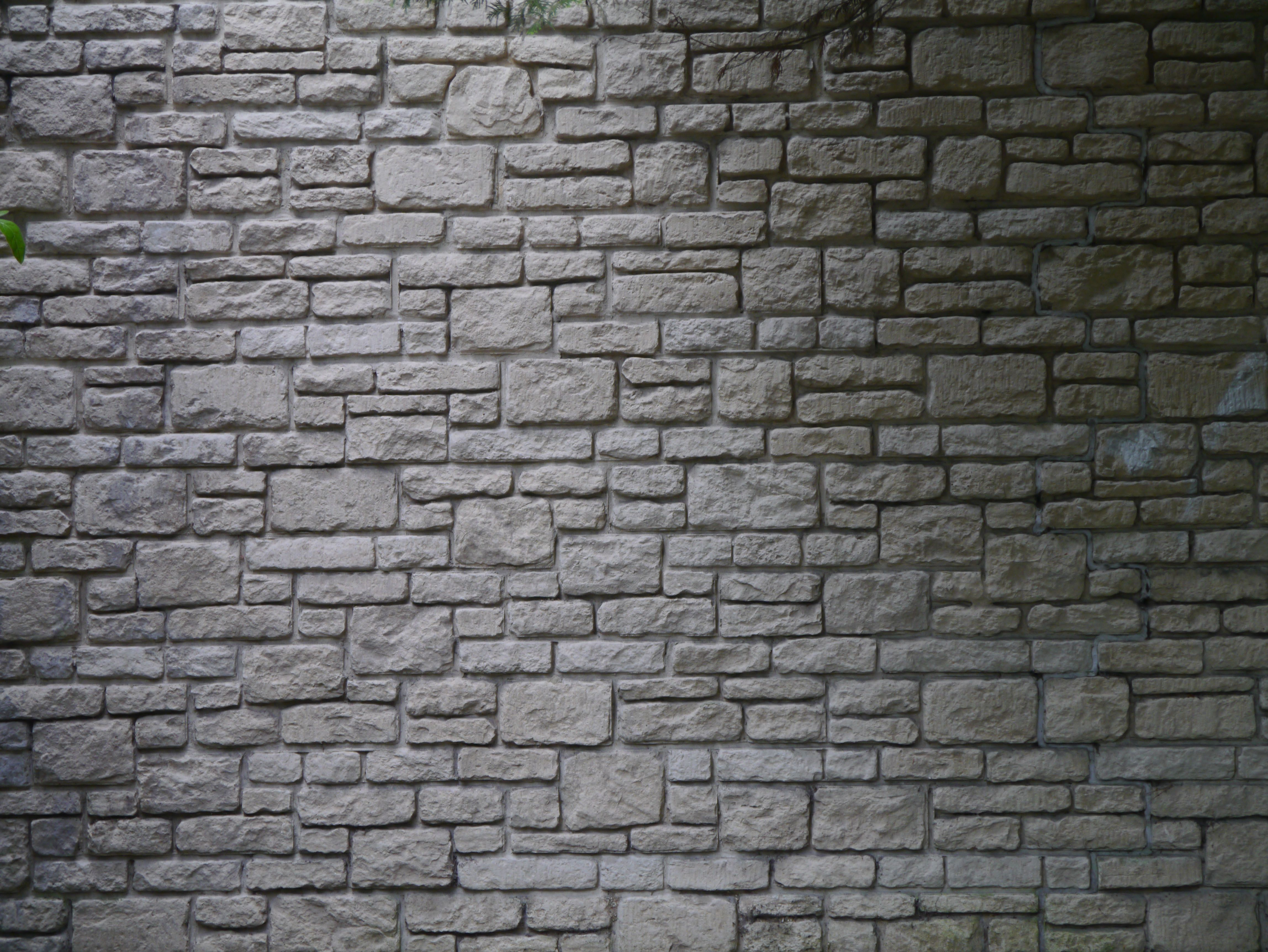 old-stone-wall-texture-image-5-362.JPG (4592×3448) | Stone ...