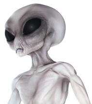 Alien Png Image With Transparent Background Png Free Png Images Alien Art Alien Free Png