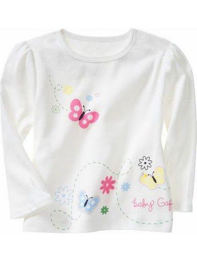 dd985de92 ygyfrf76yfr7 Pijamas Para Niñas