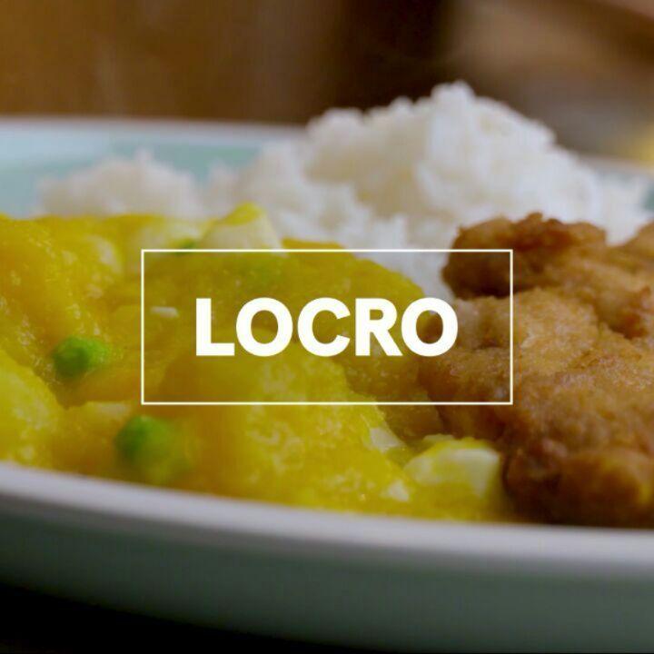 Si pensabas que preparar un locro era difcil. Te equivocas!Dale play al video y presta atencin a esta sencilla y deliciosa receta de luciano_mazzetti .Mira a travs de nuestra app ...#Recetas