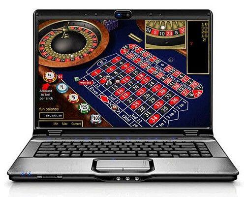 Stark 7 Online Casino