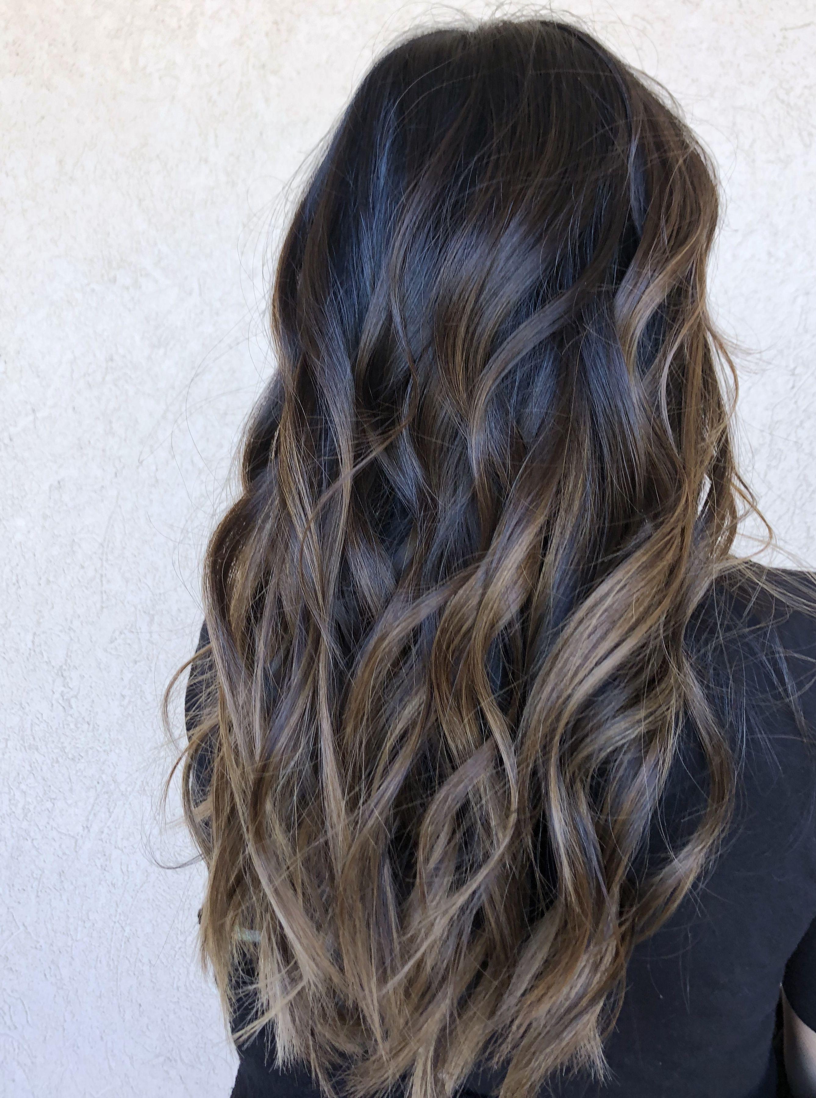 Pin auf Hair / Haare