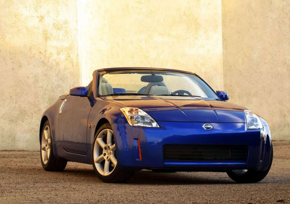 Used Cars For Sale Under 5000 >> Nissan Used Cars For Sale Under 5000 Dollars