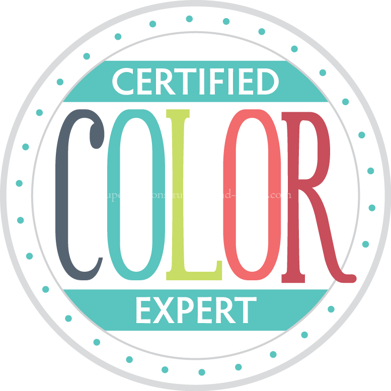 Colour Consultant, Color, Business Design