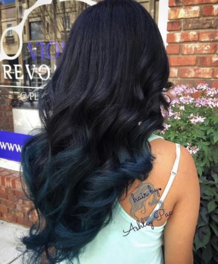 Pin By Imane El On Hair And Beauty In 2018 Pinterest
