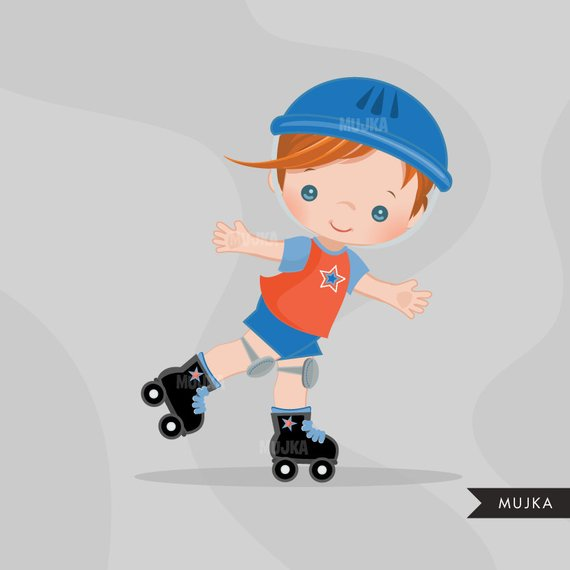 Free Ice Skating Cliparts, Download Free Clip Art, Free Clip Art on Clipart  Library