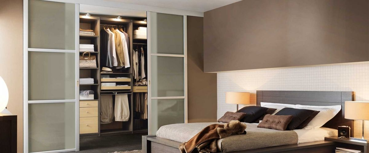 Dressing Avec Portes Collection Imagina Meubles Celio Meuble Celio Mobilier De Salon Maison