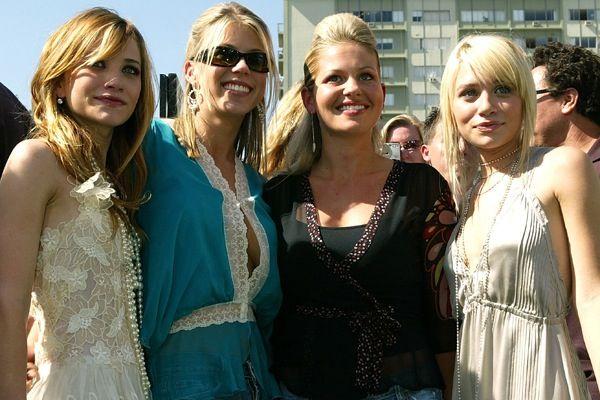 Pin By Needy Edie Co On Olsen Sisters O O Full House Full