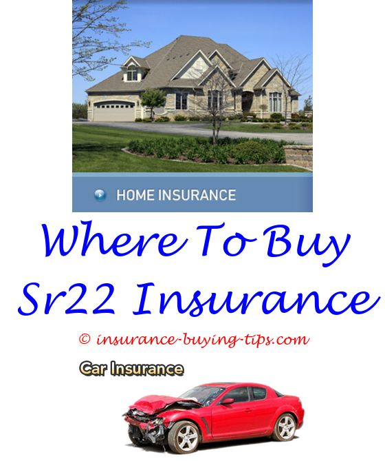 The General Auto Insurance Quote Unique Quote A Car Insurance Review  Buy Health Insurance And Term Life