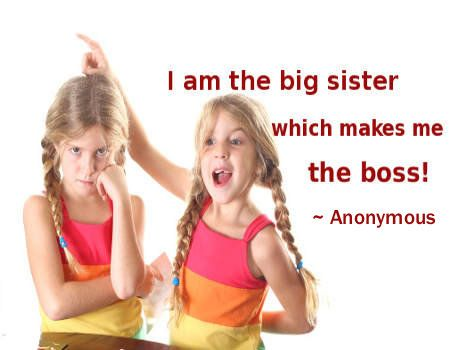 25 Funny Sister Quotes Funoi Com Sister Quotes Funny Funny Sister Pictures Sisters Funny