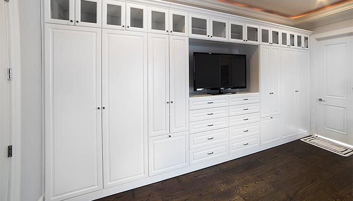 Storage Wall Units Create Storage Space With Ideas Storage Wall Units Custom Wall Unit Storage System F Bedroom Wall Units Bedroom Built Ins Wall Storage Unit
