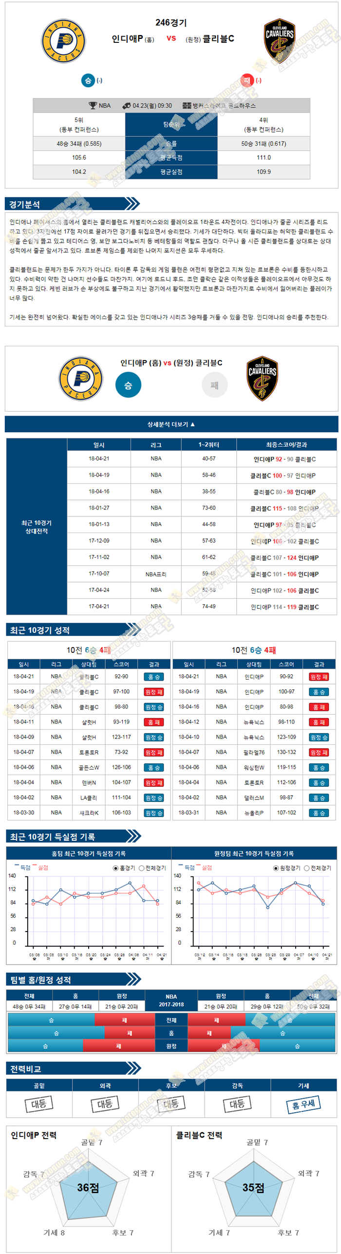 Sports cash system bet levels chenglei mining bitcoins