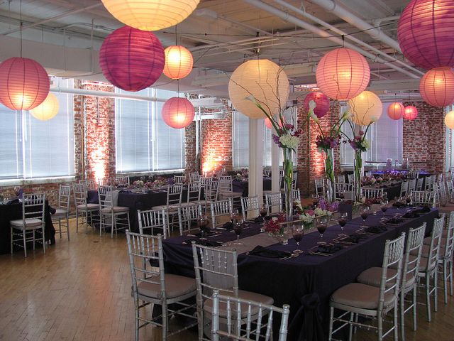 Best 25+ Rectangle Wedding Tables Ideas On Pinterest