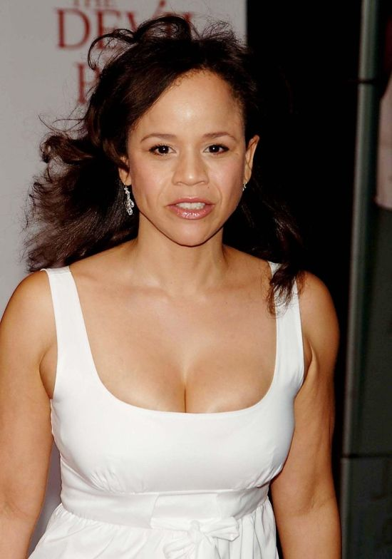 rosie perez soul trainrosie perez soul train, rosie perez boxing, rosie perez 2016, rosie perez night on earth, rosie perez jennifer lopez, rosie perez instagram, rosie perez accent, rosie perez, rosie perez husband, rosie perez twitter, rosie perez wiki, rosie perez tupac, rosie perez voice, rosie perez young, rosie perez youtube, rosie perez kanye west, rosie perez the view