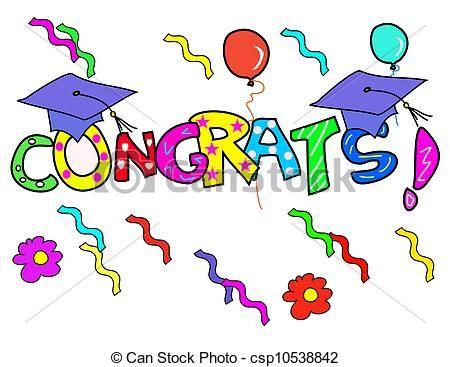 Congratulations Graduate Clip Art Google Search Graduation Drawing Clip Art Free Clip Art