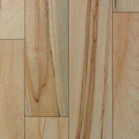 Pergo Max Embossed Maple Wood Planks Sample Maple Wood Wood Planks Lowes Home Improvements
