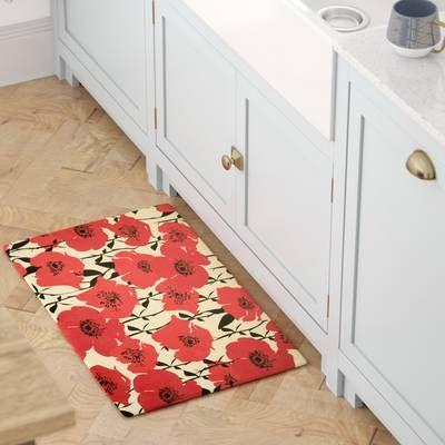 Cook N Comfort Rustic Medallion Kitchen Mat Kitchen Mat Resin Patio Furniture Best Furniture