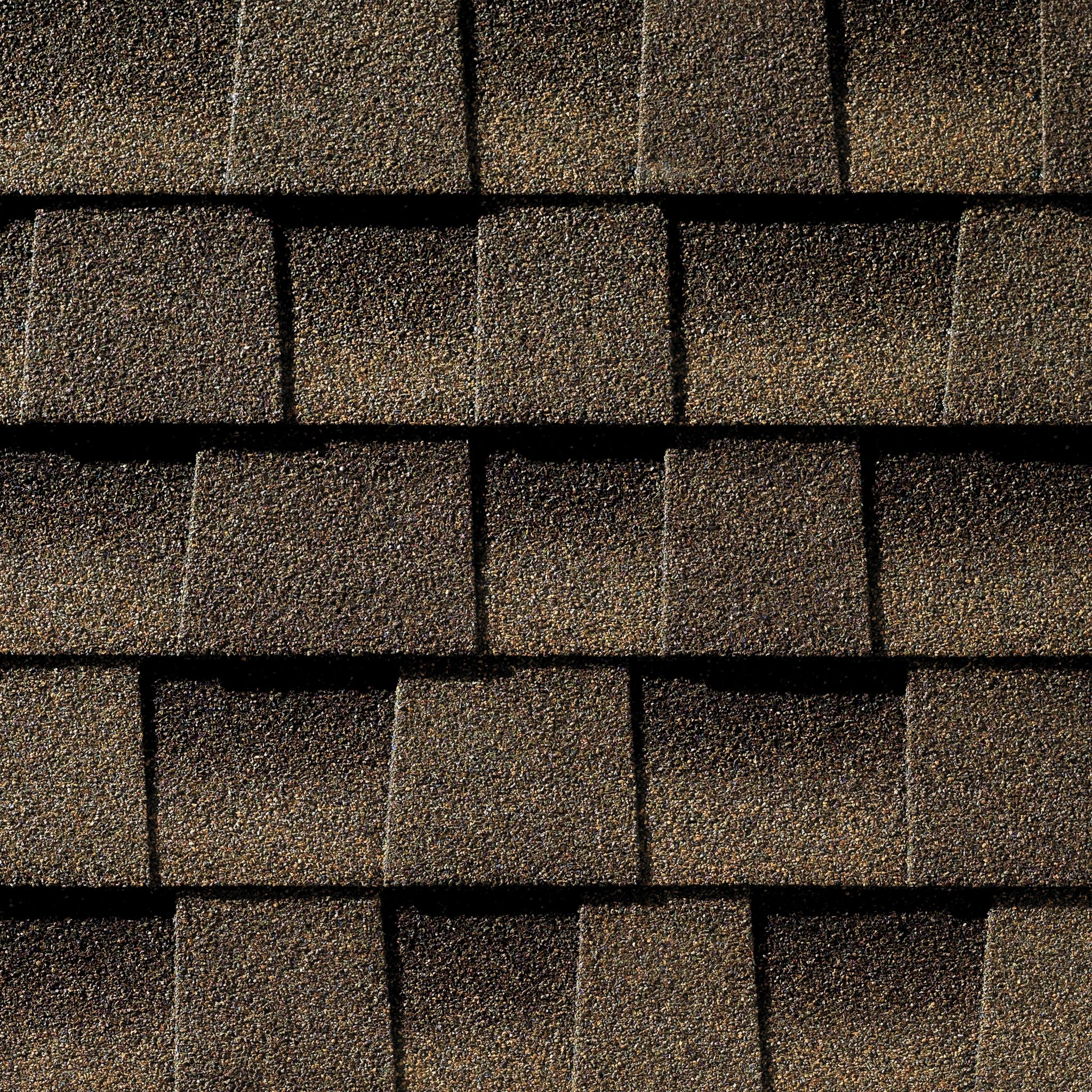 Best Barkwood Roof Architectural Shingles Roof Shingles 400 x 300