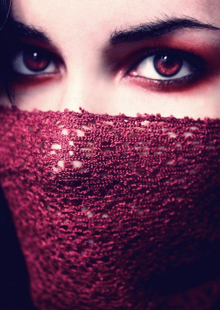 Love Love The Eyes Most Beautiful Eyes Gold Eyes Pretty Eyes