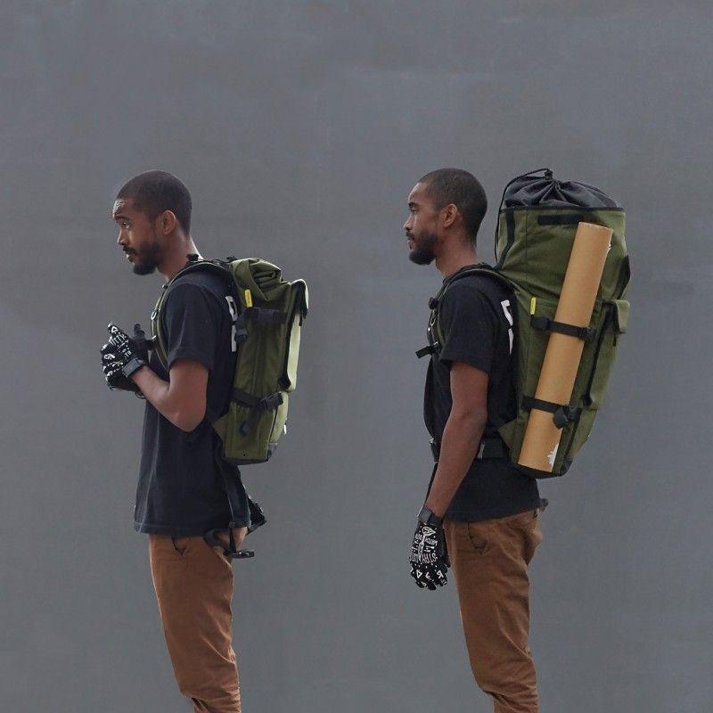 Рюкзаки ытщц ифкы чемоданы самсонайт сочи