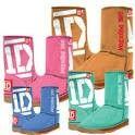 1D ugg boots