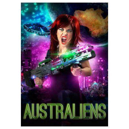 Australiens (2015)