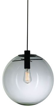 Moes Home Hallo Large Pendant Lamp Traditional Furniture 392 19 7 Diam Pendant Lamp