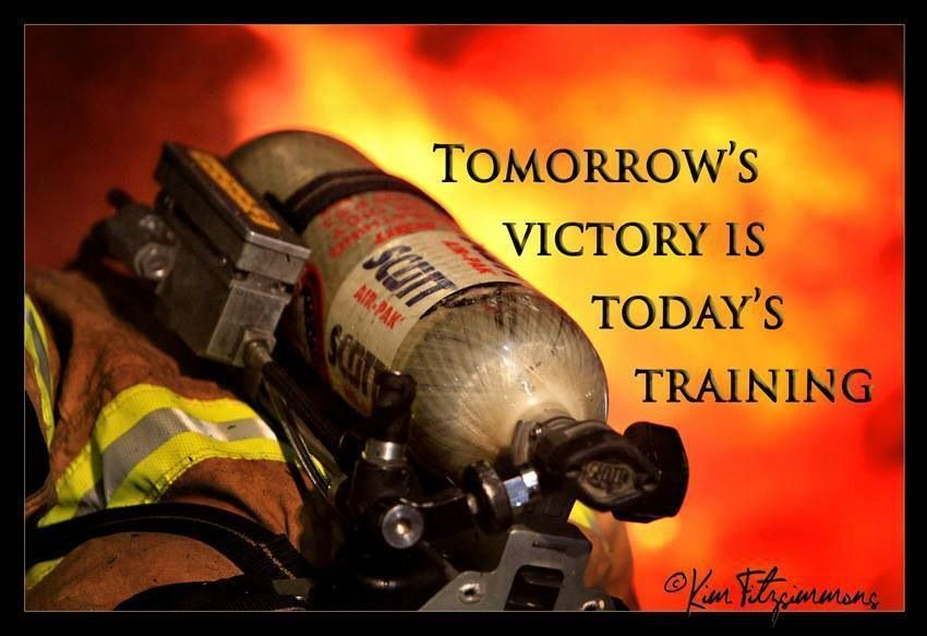 Great Quotes About 9 11 Firefighters. QuotesGram