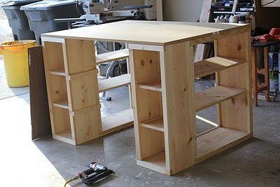 what i have been up to n hzimmer arbeitspl tze und neuer. Black Bedroom Furniture Sets. Home Design Ideas