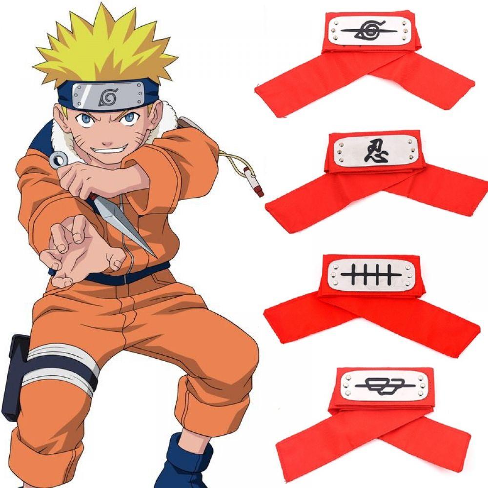 Anime Headband Naruto Cosplay 50 Off Today Free Shipping Naruto Cosplay Anime Cosplay