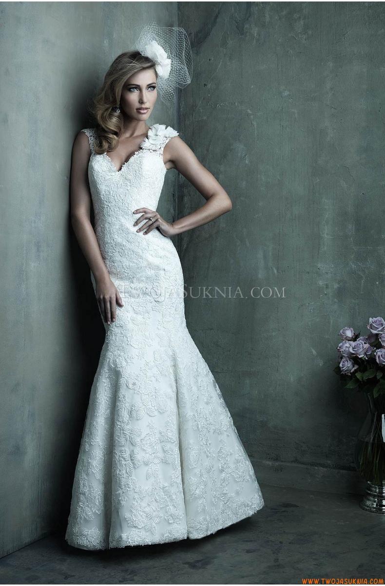 Magnificent Petite Wedding Dresses Ideas - Wedding Ideas - memiocall.com