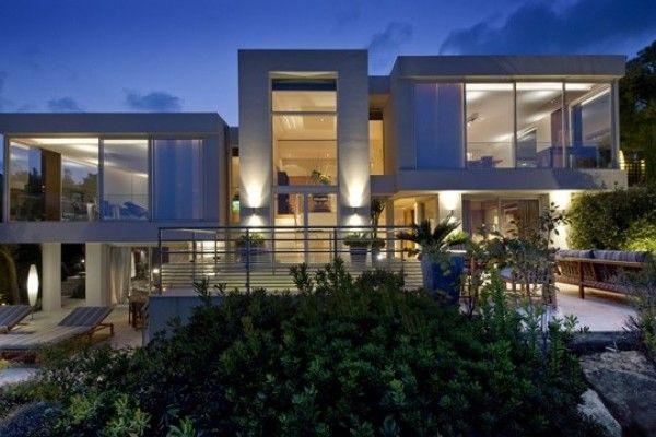 Location et vente - villas luxe - côte d\'Azur, Monaco ...