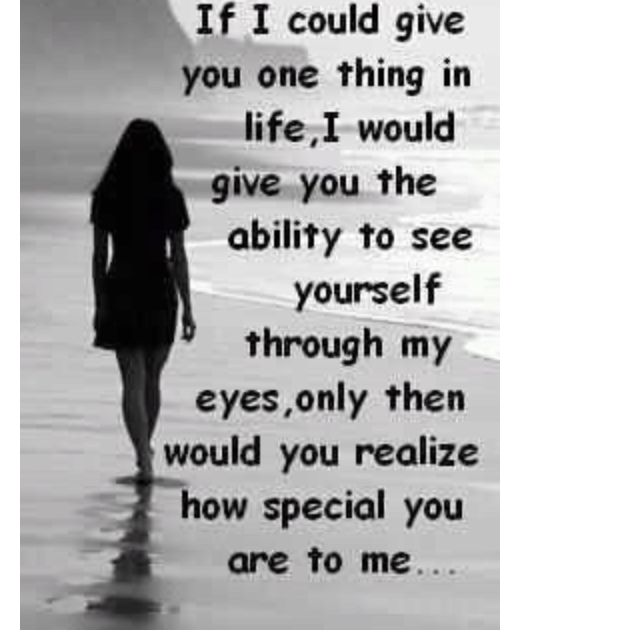 Special Love Quotes For Him: Quotes, Love Poems