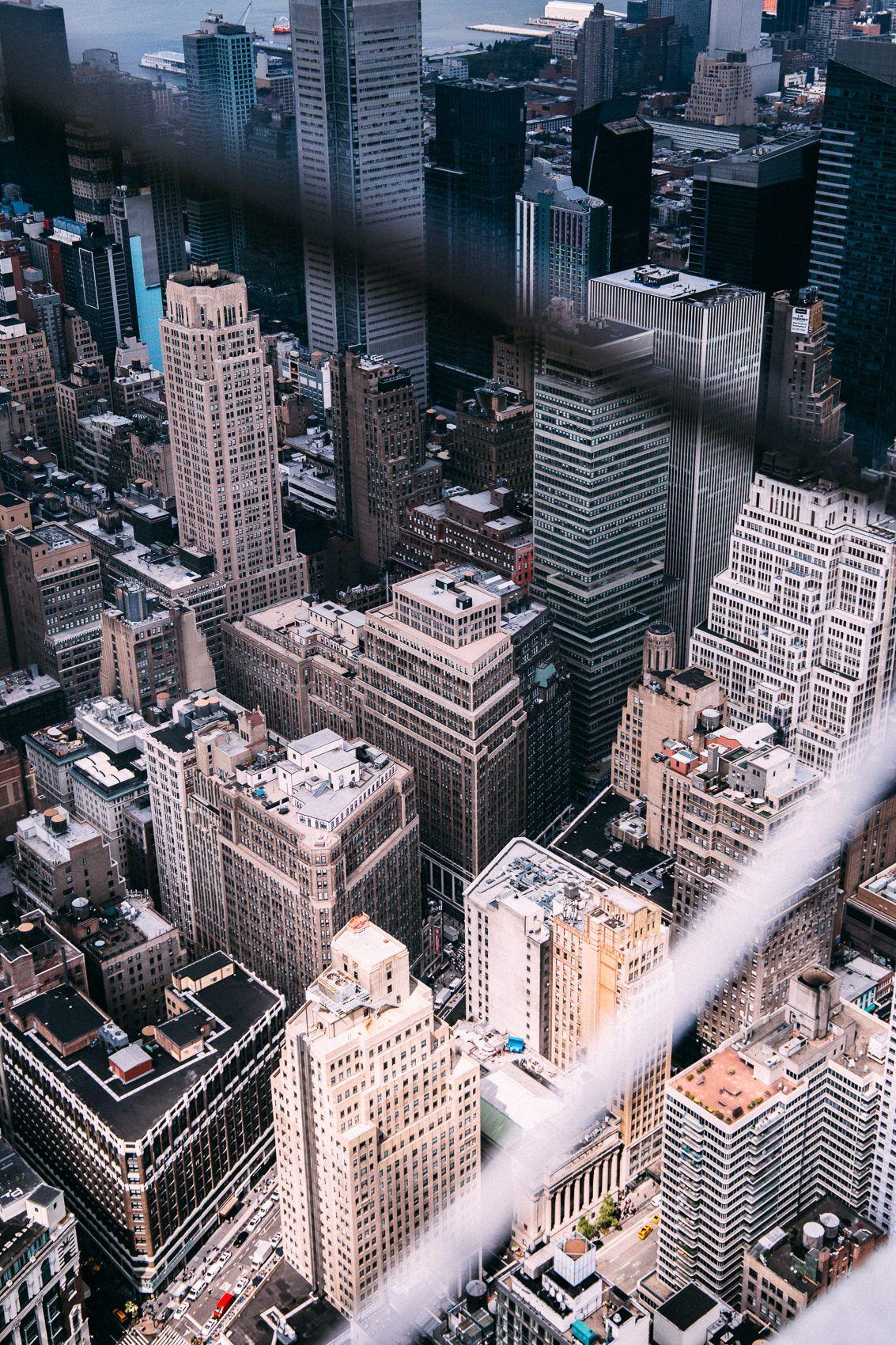 Pin Auf Nowy Jork