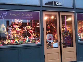 26++ Jewelry stores in tacoma washington information