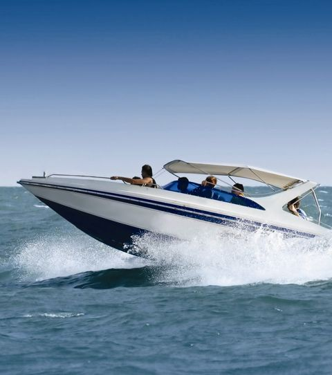 Boat Loans From Ams Financial Are A Stress Free Way To Happy