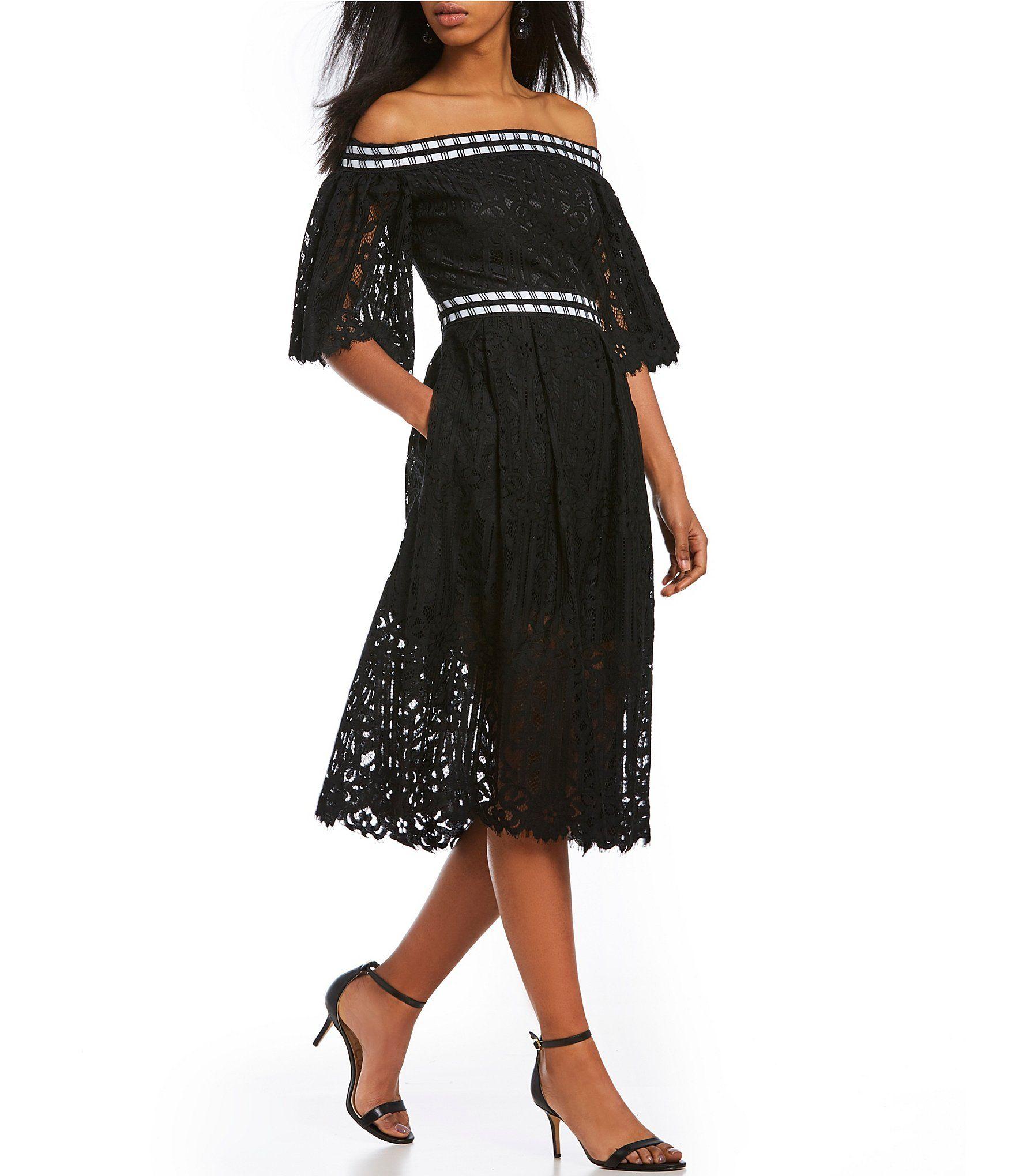 Großzügig Verleih Prom Kleid Galerie - Brautkleider Ideen - cashingy ...