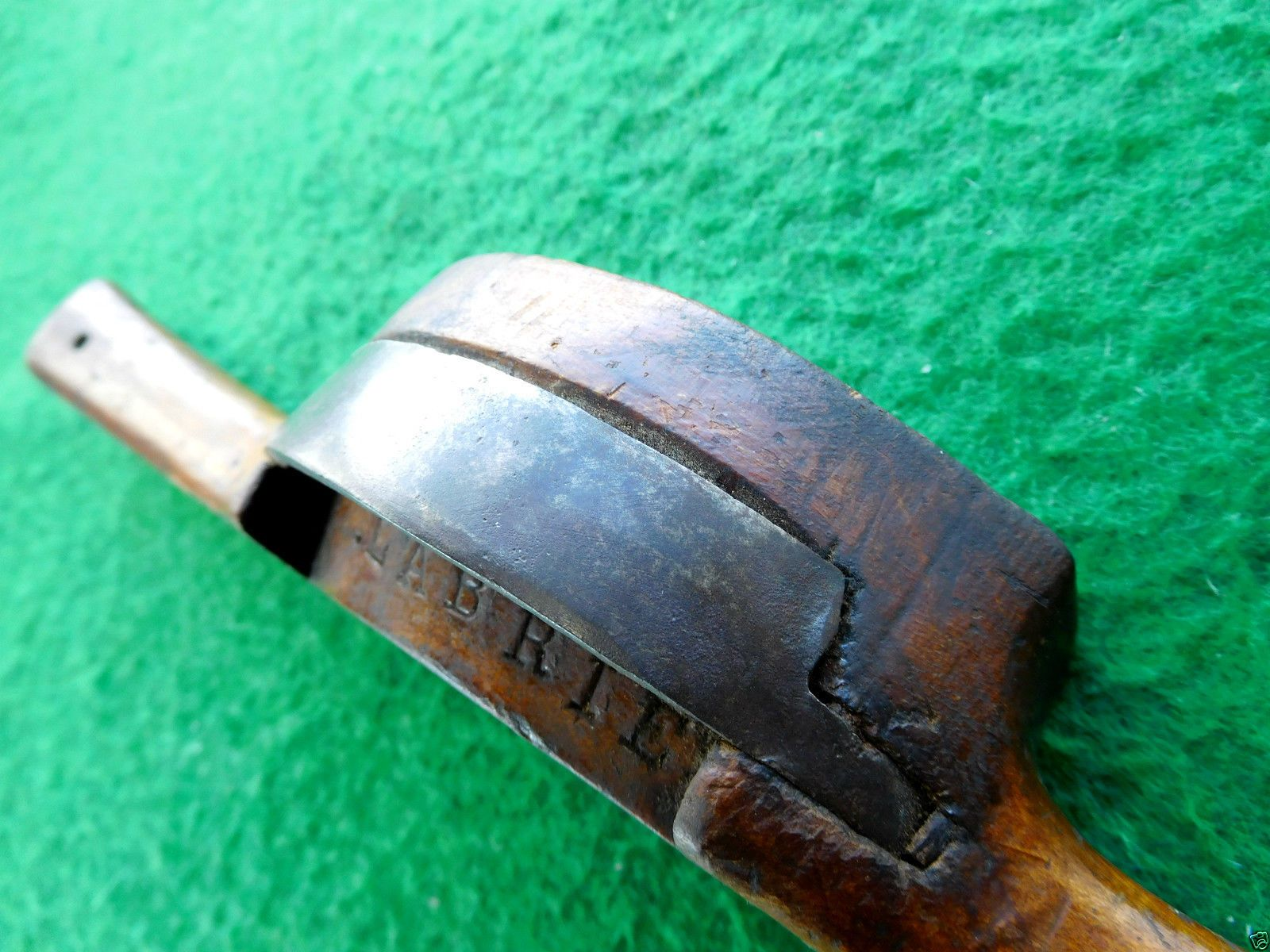 Details about Chairmakers Travisher spokeshave type tool