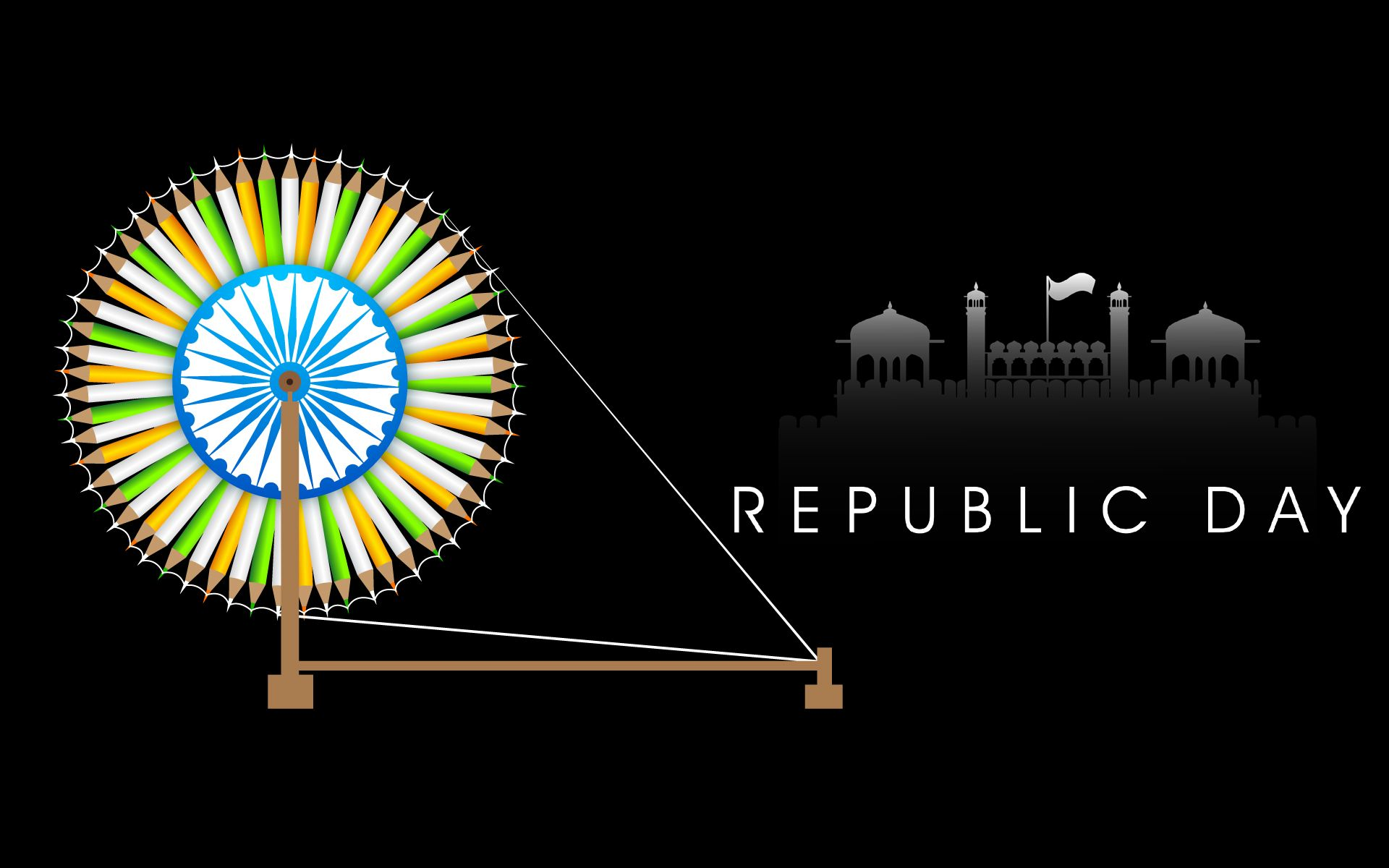 Pin On 26 January Republic Day 26 january 2021 image gif download