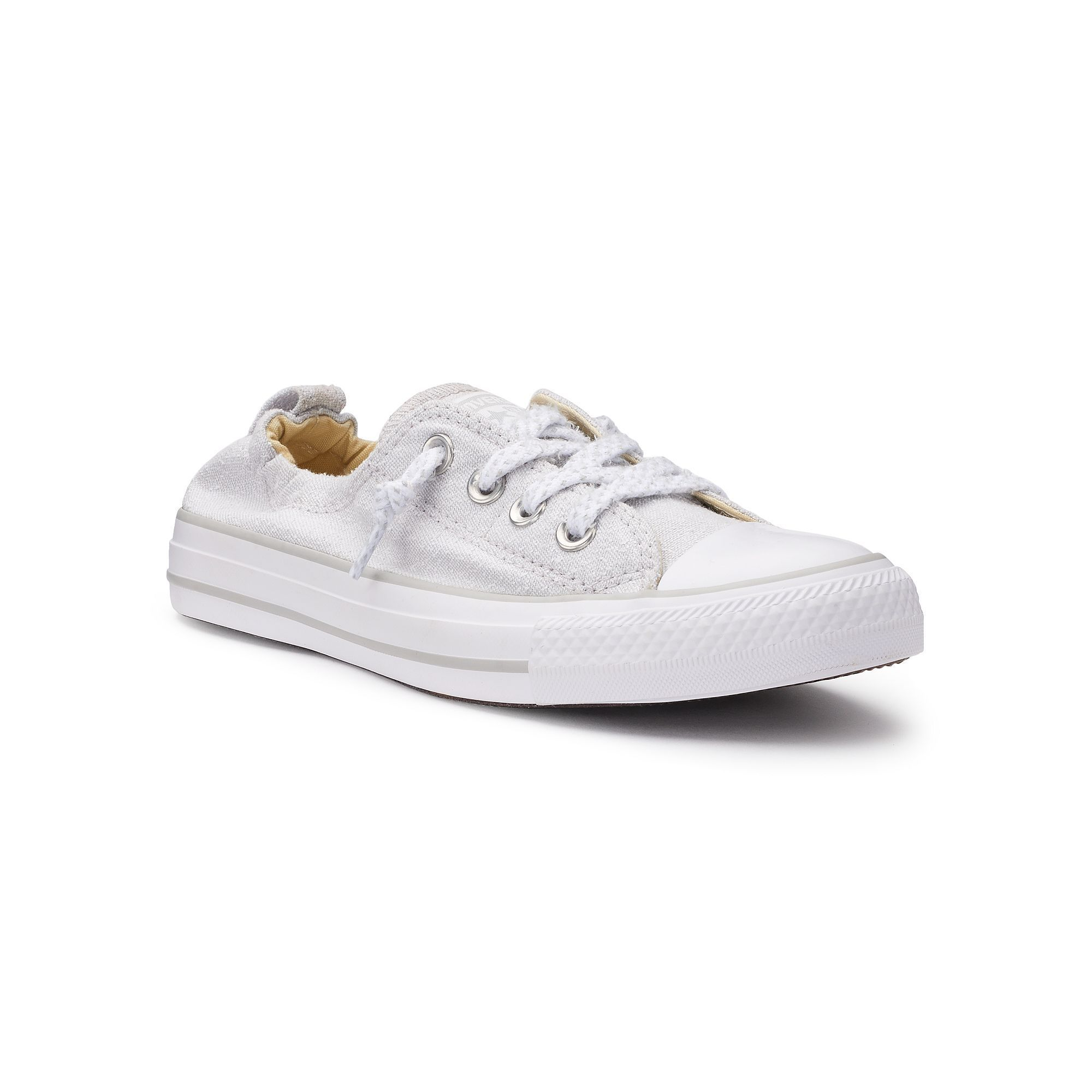 Women Durable Converse Chuck Taylor All Star Sneakers