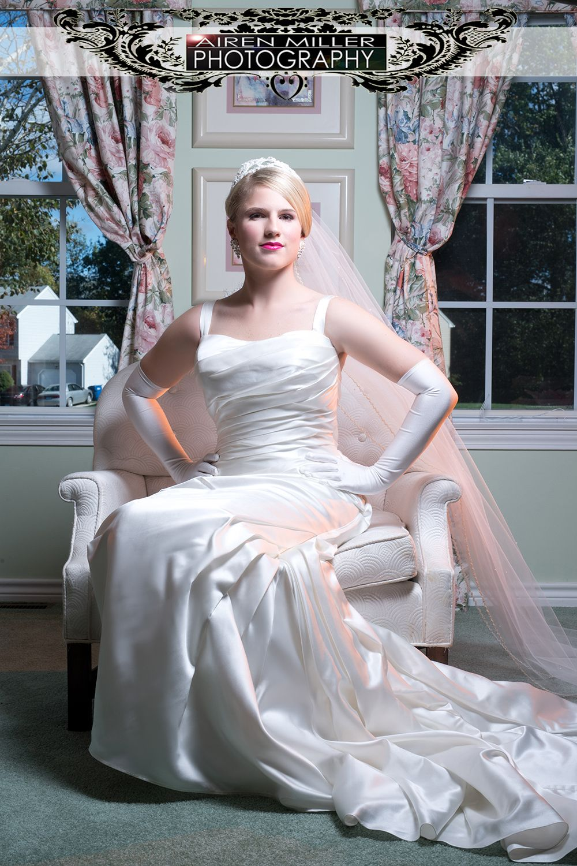 Wedding Dress In Ct.Wedding Dress Stores In Hartford Ct Saddha