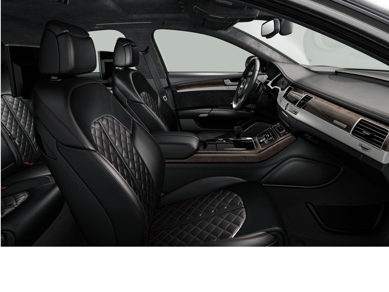 Audi S Plus Build Pinterest Audi Usa - Audi usa models