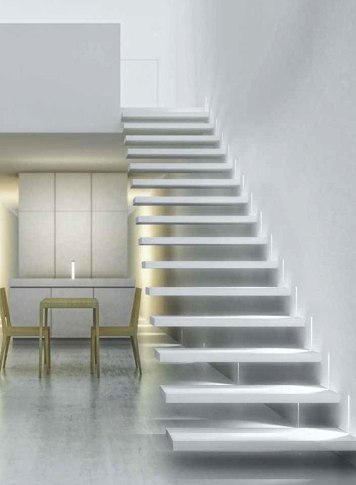 PRODUCT: STRING, RENDERING #PROLICHT