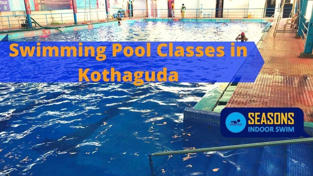 Swimming Classes In Kothaguda Swimming Classes Near Me Kondapur Swimming Classes Swimming Benefits Swimming